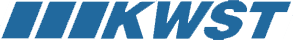 KWST Logo